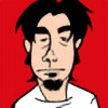 MatiasBbazan's avatar
