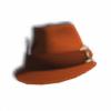 MatiasEma18's avatar
