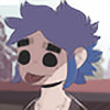 matiasface4's avatar
