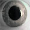 matiasmagnno's avatar