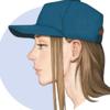 matiasmerino's avatar