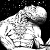 MatiasMoriconi's avatar