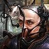 MatiasMurad's avatar