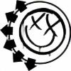 MatiasOlmusic's avatar