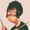 MatiasSosa14's avatar
