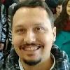 MatiasStreb's avatar