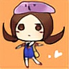 matibari's avatar