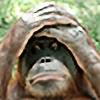 matiboy's avatar