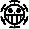 Matiel's avatar