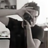 matiere's avatar