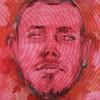 Matieu32's avatar
