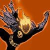 MatieuCanadaWilliams's avatar