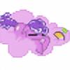 Matigno57's avatar