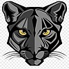 MatiGod09's avatar