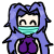 matigool's avatar