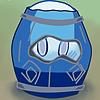 matihlda11's avatar