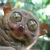 MatijaSkobe's avatar