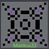 matikus22's avatar