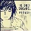 matildaa's avatar