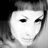 matildegiudicelli's avatar