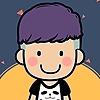 matiliff's avatar