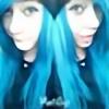 Matillyz's avatar