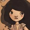 Matilou's avatar