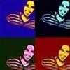 matimoba's avatar