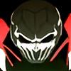 matin2810's avatar