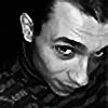 MatiPS's avatar