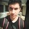 MatiReviews's avatar