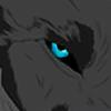 matis161's avatar