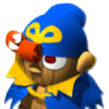 matisali23's avatar