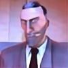 MatisseMadness's avatar
