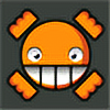 matissko's avatar