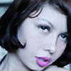 matits's avatar