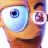 matiusmm's avatar