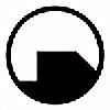 MatiZ-PL's avatar