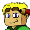 MatiZ1994's avatar