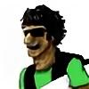 matjay86's avatar