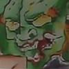 matjfk's avatar