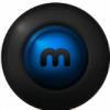 Matke93's avatar