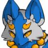 matko86's avatar