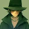 Matkraken's avatar