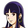 MATL's avatar
