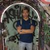 Matlaka78's avatar