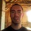 matlandon's avatar