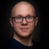 matlev's avatar