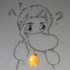 MatlEVECT's avatar