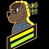 Matlock99's avatar